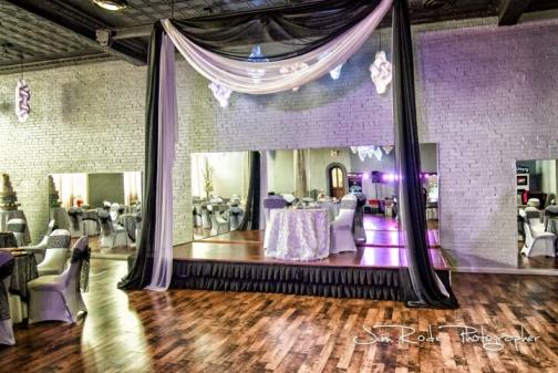 Portfolio image for Essences' of Design Formerly Mid-South Weddings & Event Planners', LLC
