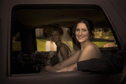 Portfolio image for Black Rock Weddings