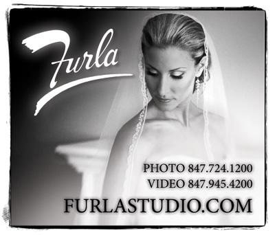 Portfolio image for Furla Photography & Video