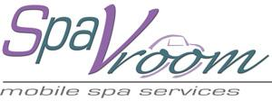 Portfolio image for SpaVroom Mobile Spa Services