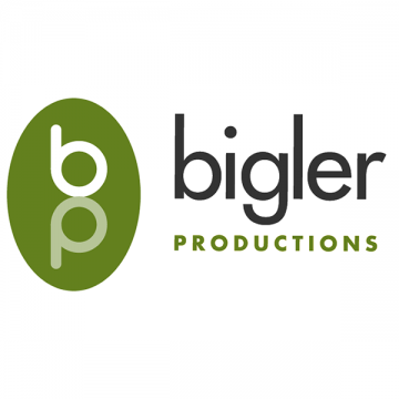 Portfolio image for Bigler Productions