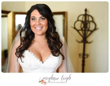 Portfolio image for Cupid's Glow Beauty by Design