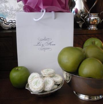 Portfolio image for Gracious Bridal Favors & Gifts