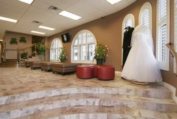 Portfolio image for Vegas Wedding Chapel