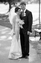 Portfolio image for Matthew Porath Wedding Photography