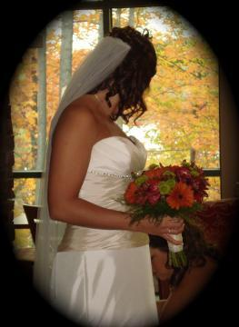 Videographers in Everett, PA: Valley Visions Videography