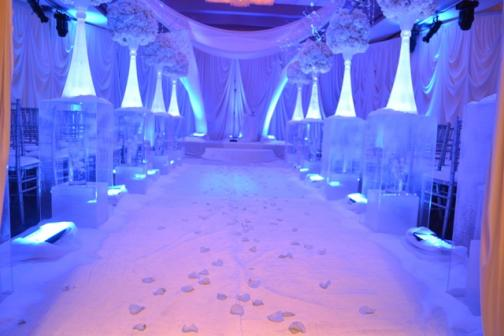 decorations rentals in wheeling il prestige wedding decoration - Wedding Decor Rentals