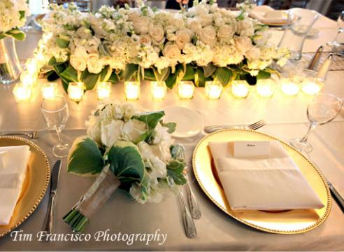 Wedding Planners / Consultants in Minneapolis, MN: Fête Perfection