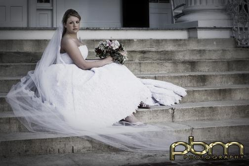 Portfolio image for PBM Photography