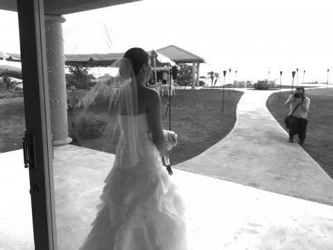 Portfolio image for Weddings in Vieques