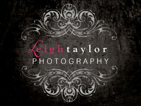 Portfolio image for Leigh Taylor Photography
