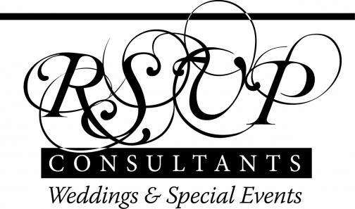 Portfolio image for RSVP Consultants