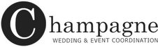 Portfolio image for Champagne Wedding & Event Coordination