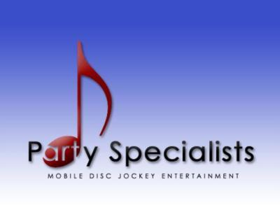 Portfolio image for PARTY SPECIALISTS INC.