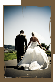 Portfolio image for Flawless Event Planning and Wedding Coordination