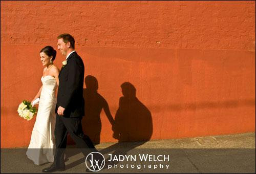 Portfolio image for Jadyn Welch Photography