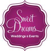 Portfolio image for Sweet Dreams Weddings & Events