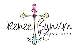 Portfolio image for Renee Bynum Photography