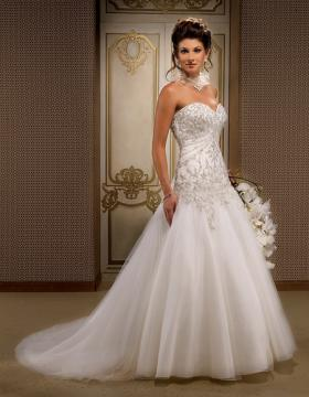 Bridal Shops & Tuxedo Rental in Hartford, CT: Eldiváz Bridal Fashions, LLC
