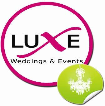 Portfolio image for Luxe Weddings and Events