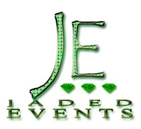 Portfolio image for Jaded Events