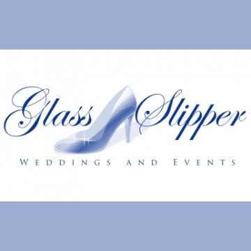 Wedding Planners / Consultants in : Glass Slipper Weddings and Events