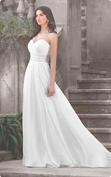 Diamond bride formal on onewed for Wedding dress shops in minneapolis mn