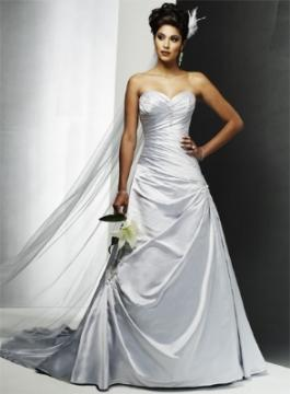Portfolio image for LOVE BRIDAL & CLOTHING