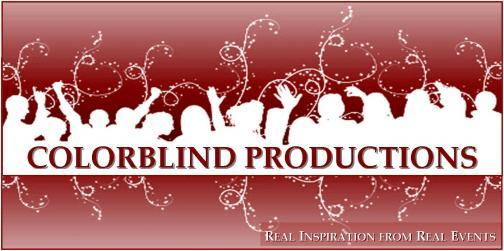 Portfolio image for Colorblind Productions