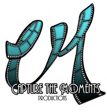 Portfolio image for Capture the Moments Productions