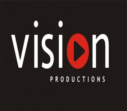 Portfolio image for Vision Productions