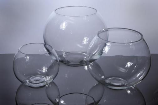 Dfw Glass Vase Wholesale On Onewed