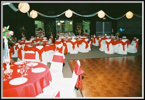 Banquet Halls In Memphis Tn Area Top Of The Line Banquet