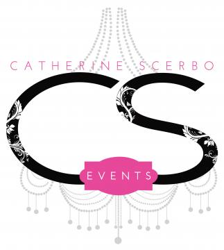 Portfolio image for Catherine Scerbo Events {For Your Event Planning}