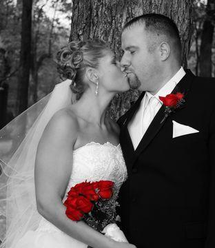 Photographers in Yorkville, IL: White Photography & Videography
