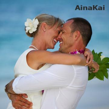 Portfolio image for AINAKAI PHOTOGRAPHY