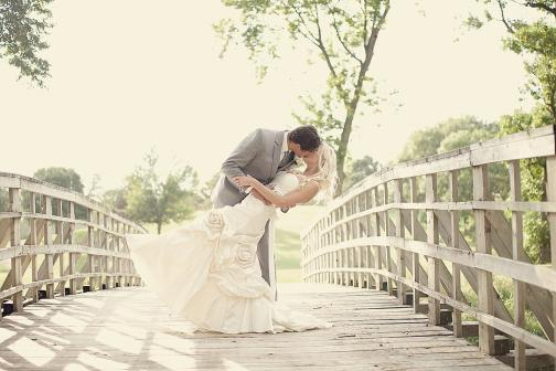 Photographers in Minnesota: Michelle Huber Photography