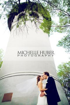 Portfolio image for Michelle Huber Photography