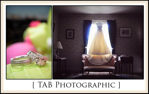 Photographers in Connecticut: - TAB Photographic ~ An Artistic Endeavor of Your Day