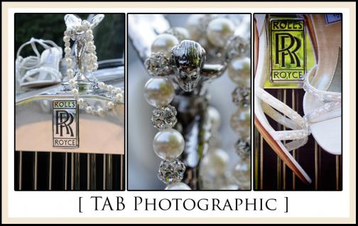 Portfolio image for - TAB Photographic ~ An Artistic Endeavor of Your Day