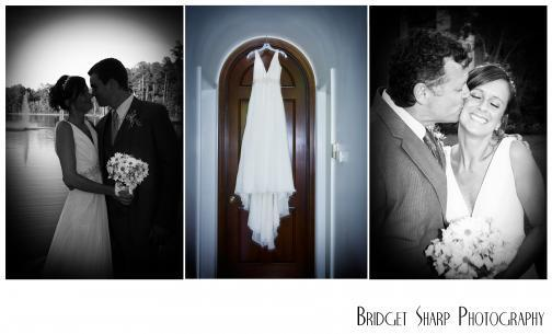 Portfolio image for Bridget Sharp Photography