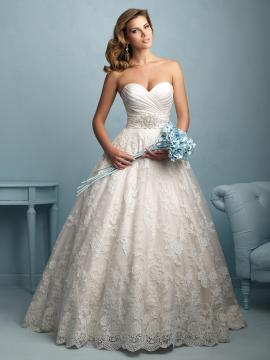 Portfolio image for Joan's Bridal Couture