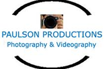 Portfolio image for PAULSON PRODUCTIONS - Photography & Videography