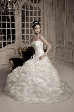 Bridal consignment shops in tampa fl for Consignment wedding dresses bay area