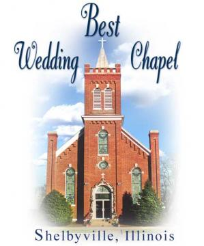 Portfolio image for Best Wedding Chapel