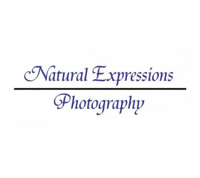 Portfolio image for Natural Expressions Photography