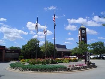 Tuxedo Rentals, Perryville Center I Rockfor IL Men s Wearhouse
