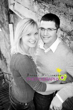 Portfolio image for Brandi Williamson Photography