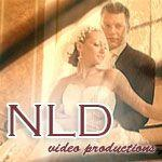 Portfolio image for NLD Video Productions