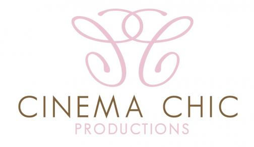 Portfolio image for Cinema Chic Productions